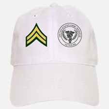 USAR-CPL-Green-Mug-2.gif Baseball Baseball Cap