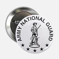 "ARNG-LOGO-Black-For-Grey-Shirt.gif 2.25"" Button"