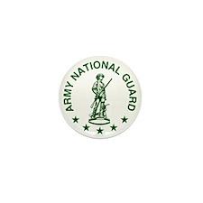 ARNG-LOGO-Green-For-Yellow-Shirt.gif Mini Button