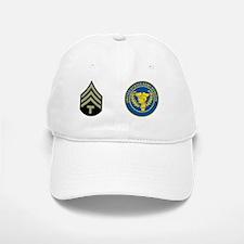 USAR-Tech4-Mug.gif Baseball Baseball Cap