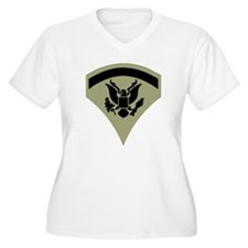 Army-Spec5-Subdue T-Shirt
