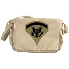 Army-Spec5-Subdued.gif Messenger Bag