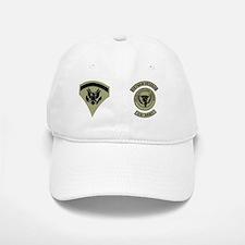 USAR-Spec5-Subdued-Mug.gif Baseball Baseball Cap