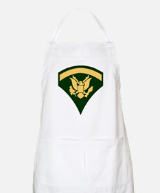 Army-Spec5-Green-Da... Apron
