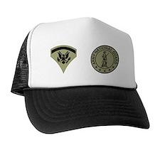 ARNG-Spec5-Subdued-Mug-3.gif Trucker Hat