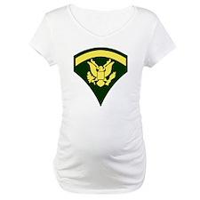 Army-Spec5-Green-Ca... Shirt