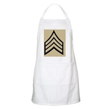 Army-SGT-WWII-Tile-2.gif Apron