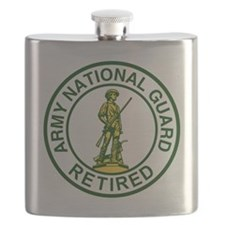 ARNG-Retired-Green-Bonnie.gif Flask
