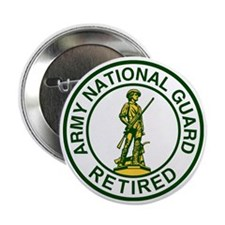 "ARNG-Retired-Green-Bonnie.gif 2.25"" Button"
