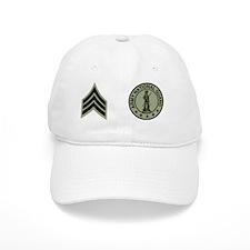 ARNG-SGT-Vietnam-Mug.gif Baseball Baseball Cap