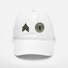 USAR-SGT-Vietnam-Mug.gif Baseball Baseball Cap