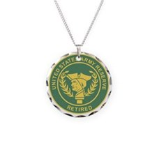3-USAR-Retired-MP-Colors.gif Necklace