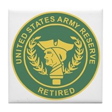 3-USAR-Retired-MP-Colors.gif Tile Coaster