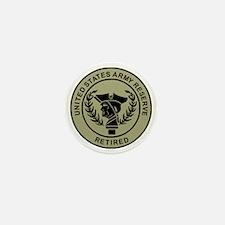 3-USAR-Retired-Black-On-Olive.gif Mini Button