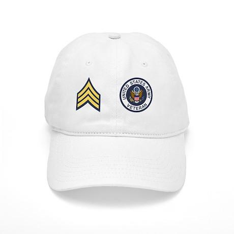 Army-SGT-Blue-Mug-1.gif Cap