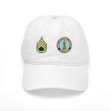 ARNG-SSG-Green-Mug-1.gif Baseball Cap