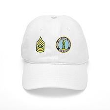 ARNG-1SG-Green-Mug-1.gif Baseball Cap