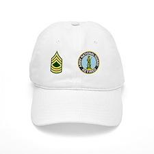 ARNG-MSG-Green-Mug-1.gif Baseball Cap