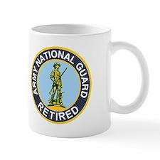 ARNG-Capt-Mug-1.gif Mug