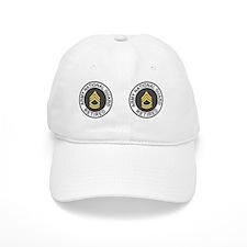 ARNG-SFC-Green-Mug-2.gif Baseball Baseball Cap