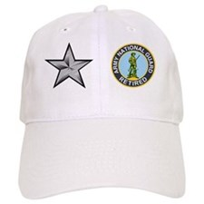 ARNG-BG-Mug-1.gif Baseball Cap