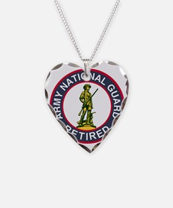 ARNG-Retired-Red-Blue.gif Necklace