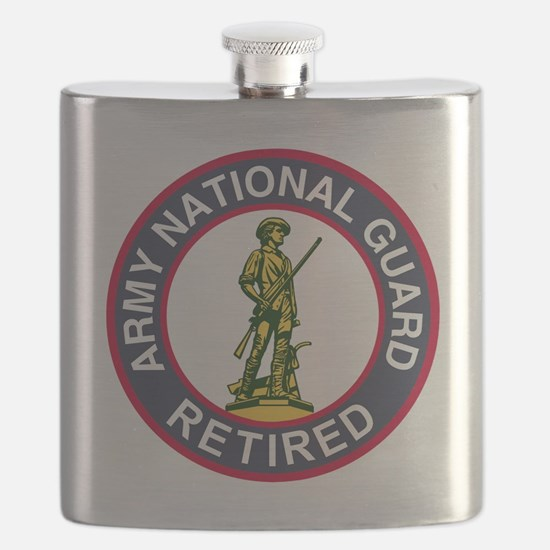 ARNG-Retired-Red-Blue.gif Flask
