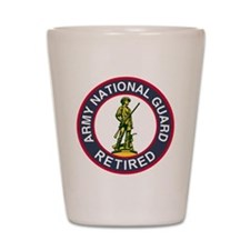 ARNG-Retired-Red-Blue.gif Shot Glass