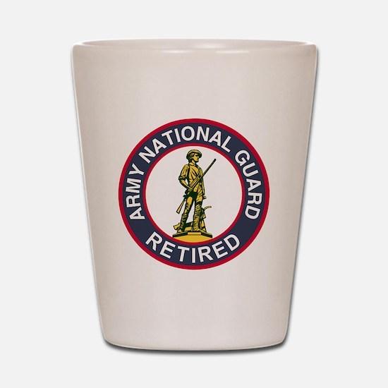 ARNG-Retired-Red-Blue.gif Shot Glass