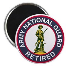 ARNG-Retired-Red-Blue.gif Magnet