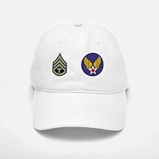 Army-Tech3-Mug-2.gif Baseball Baseball Cap