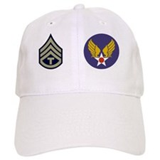 Army-Tech3-Mug-2.gif Baseball Cap