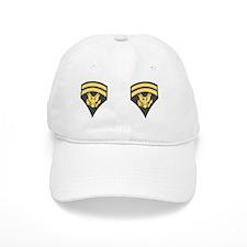 Army-Spec6-Mug-7.gif Baseball Cap
