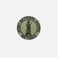 ARNG-Retired-Black-Green.gif Mini Button