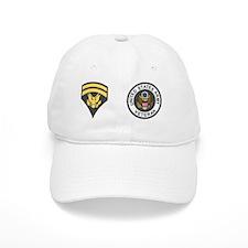 Army-Spec6-Mug-8.gif Baseball Cap