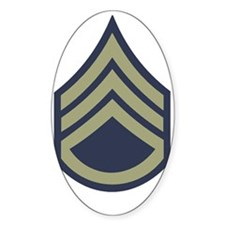 3-Army-SSG-WWII.gif Decal