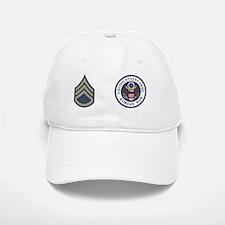 Army-SSG-Korea-Mug-4.gif Baseball Baseball Cap