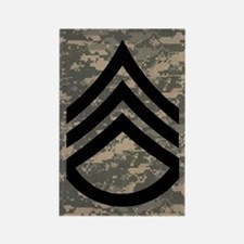 Army-SSG-Subdued-Journal-ACU.gif Rectangle Magnet