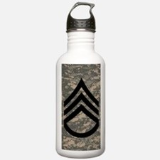 Army-SSG-Subdued-Journ Water Bottle