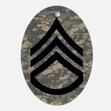 Army-SSG-Subdued-Journal-ACU.gif Oval Ornament