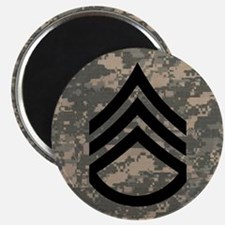 Army-SSG-Subdued-Tile-ACU Magnet