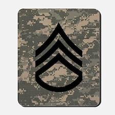 Army-SSG-Subdued-Tile-ACU Mousepad