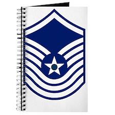 3-USAF-SMSGT-Old-Bonnie.gif Journal