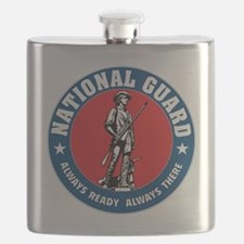ARNG-Logo-Vehicle.gif Flask