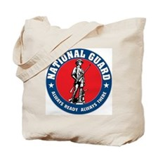ARNG-Logo-Vehicle.gif Tote Bag
