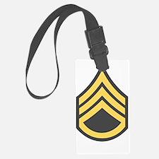 Army-SSG-Green-Bonnie.gif Luggage Tag