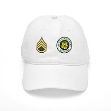 Army-SSG-Green-Mug-8.gif Baseball Cap