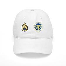 USAR-SSG-Blue-Mug-3.gif Baseball Cap