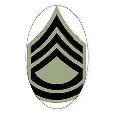 Army-SFC-Vietnam-Era-X.gif Decal