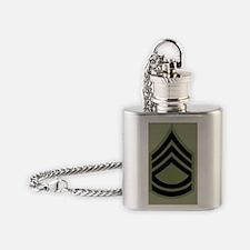 Army-SFC-Vietnam-Sticker.gif Flask Necklace